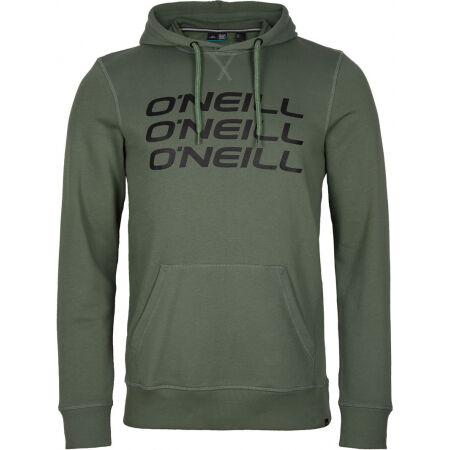 O'Neill TRIPLE STACK HOODIE