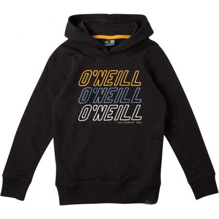 O'Neill ALL YEAR SWEAT HOODY