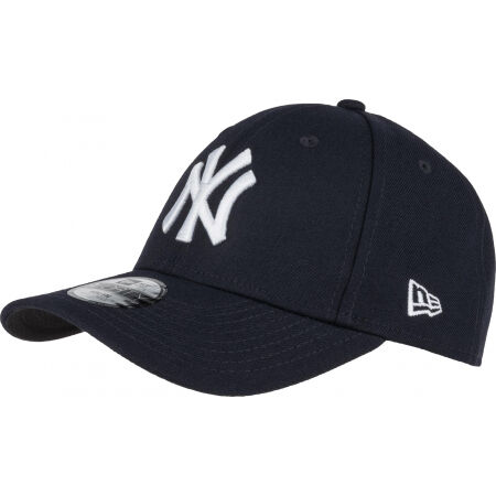 New Era KIDS 9FORTY THE LEAGUE NEYYAN