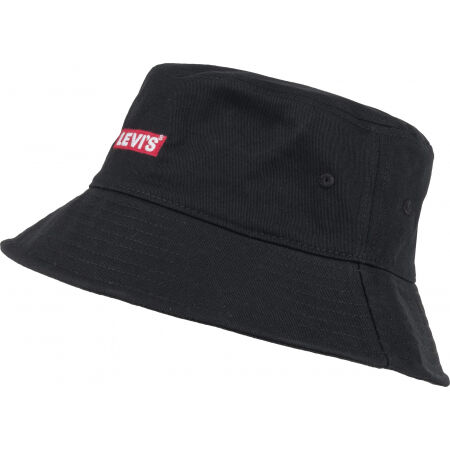 Levi's BUCKET HAT