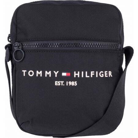Tommy Hilfiger ESTABLISHED MINI REPORTER