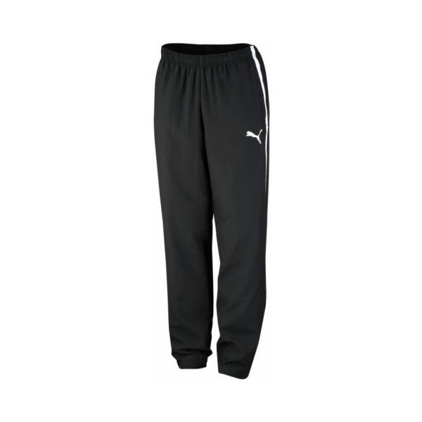 SPIRIT WOVEN PANTS - Pantaloni de trening pentru bărbați