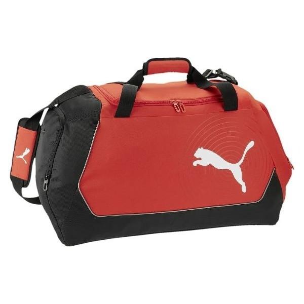 EVOPOWER LARGE BAG - Geantă fotbal