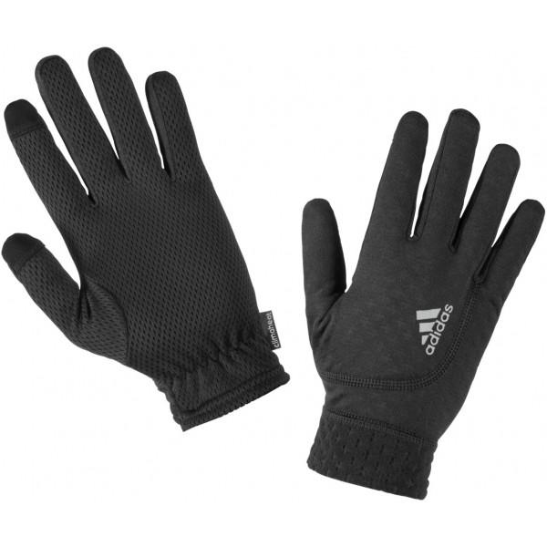 Mănuși cu degete