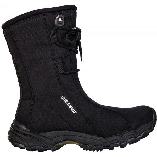 CORTINA-W - Încălțăminte de iarnă outdoor de damă