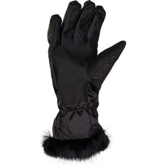 Mănuși damă