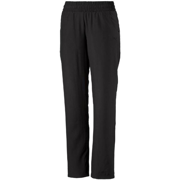 Pantaloni trening de damă