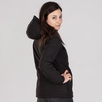 Le Monde Jacket - Geacă damă