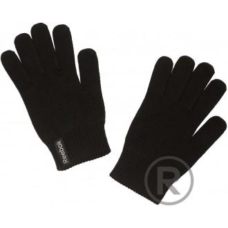 Mănuși de iarnă damă
