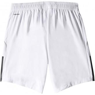 Pantaloni scurți de bărbați pentru sport