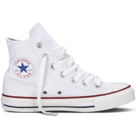 Converse CHUCK TAYLOR ALL STAR CORE