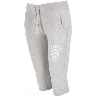 Pantaloni trening damă