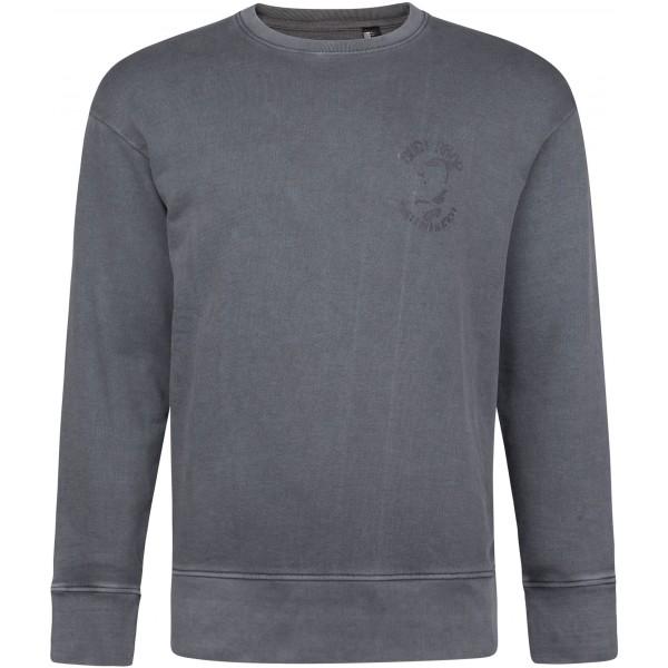 LM ORIGINALS CREW SWEAT - Bluză elegantă bărbați