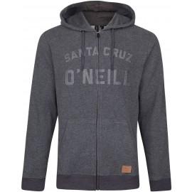 O'Neill LM SANTA CRUZ SWEAT