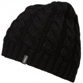O'Neill AC CLASSIC CABLE BEANIE