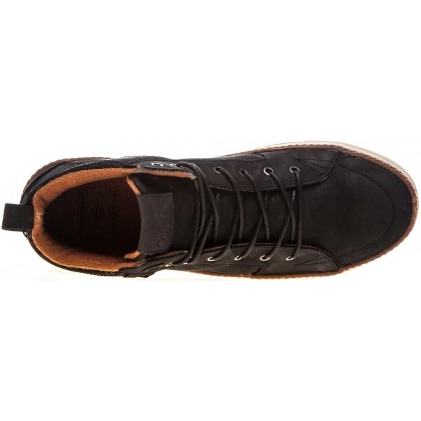 BOMBORA CUP - Pantofi lifestyle de bărbați
