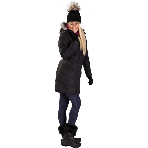 MERIBEL-L - Încălțăminte de iarnă pentru damă
