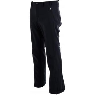Pantaloni softshell bărbați