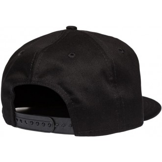 NOSM 9FIFTY MLB NEYYAN - Șapcă de club
