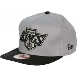 New Era NOSM 9FIFTY COTTON BLOCK LOSKIN