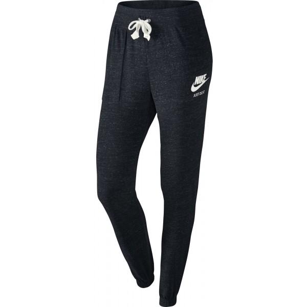GYM VINTAGE PANT - Pantaloni trening damă