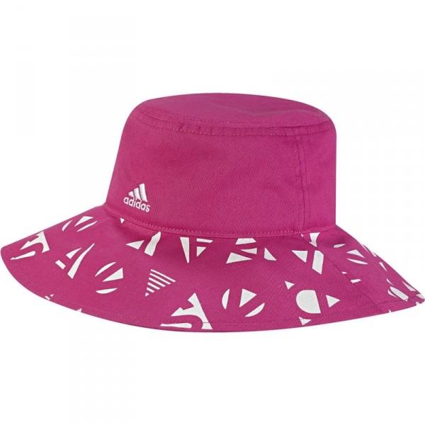 Pălărie de fete