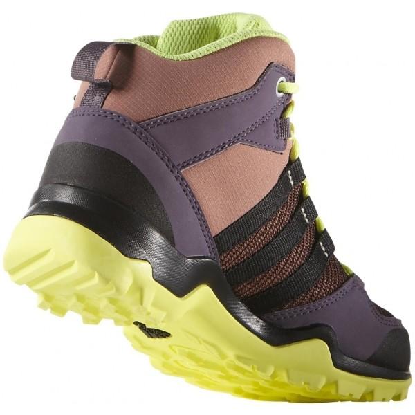 Pantofi trekking de copii
