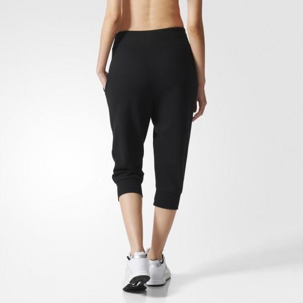 Pantaloni 3/4 damă