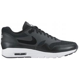 Nike AIR MAX ULTRA ESSENTIAL