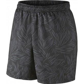 Pantaloni scurţi bărbaţi