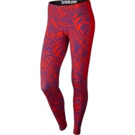 Nike LEG A SEE AOP FTW