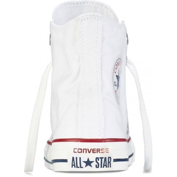 CHUCK TAYLOR ALL STAR CORE -  Încălțăminte elegantă (UNI)