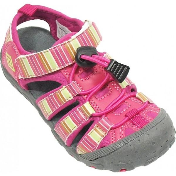 Sandale de fete