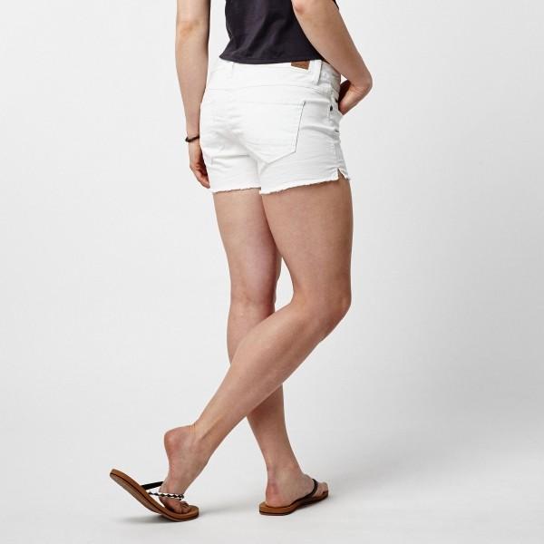 Pantaloni scurți de damă