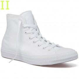 Converse CHUCK TAYLOR ALL STAR II