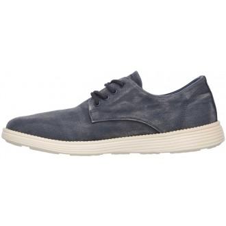 Papuci lifestyle de bărbați