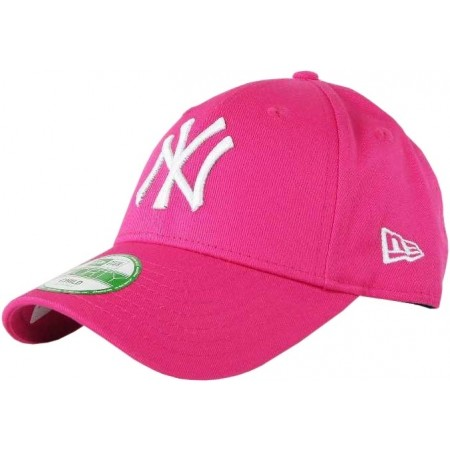 New Era 9FORTY KID MLB LEAGUE BASIC NEYYAN LS