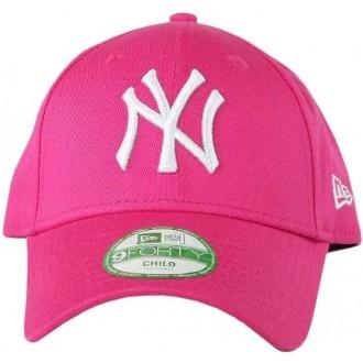 Şapcă club fete
