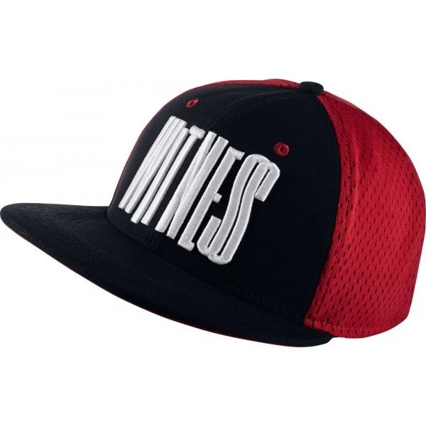 Șapcă de bărbați LeBron James
