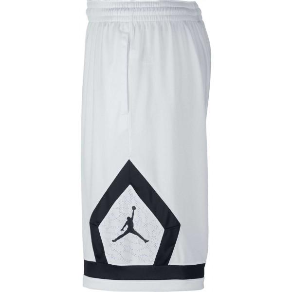 Șort baschet Jordan bărbați