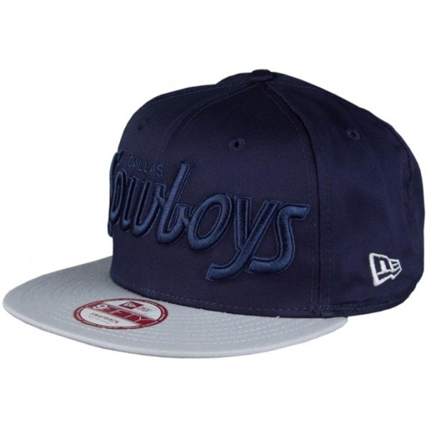 Şapcă club unisex