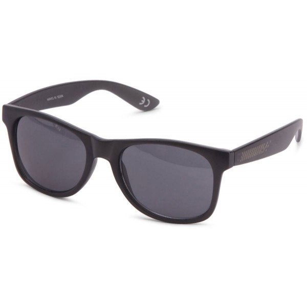 SPICOLI 4 SHADES - Ochelari de soare