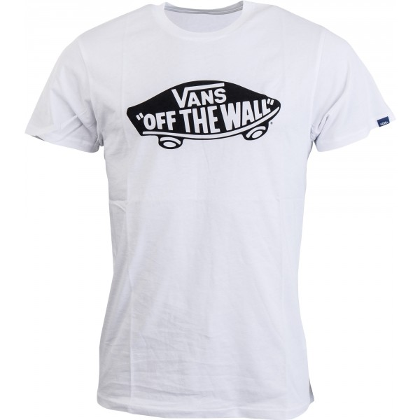 VANS OTW - Tricou pentru bărbați