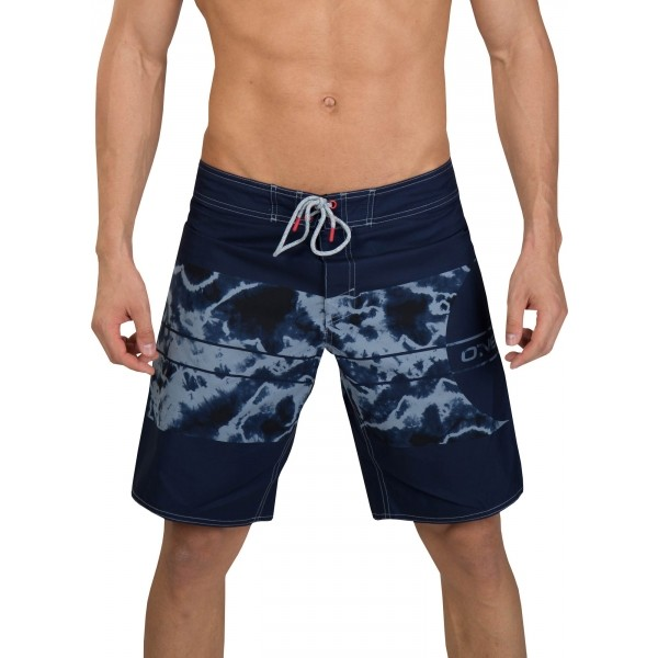 Boardshort bărbați