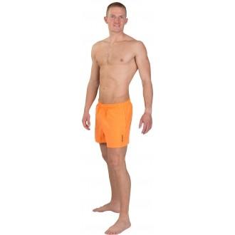 Costum de baie bărbați