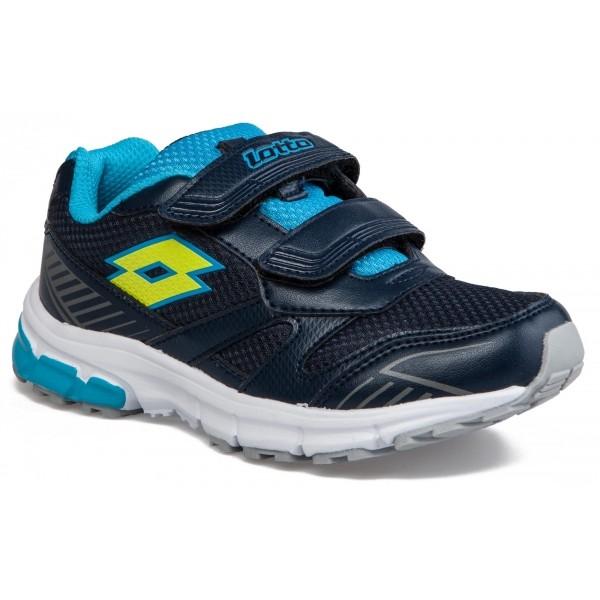 Pantofi casual copii