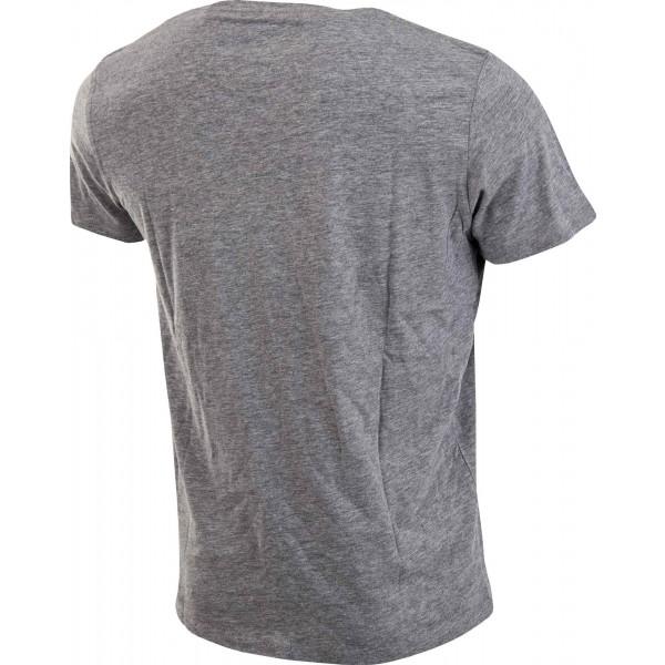Tricou modern bărbați