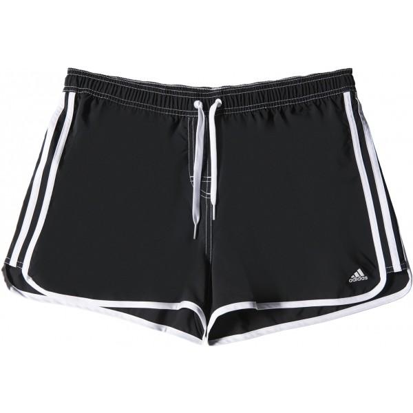 Pantaloni scurți femei