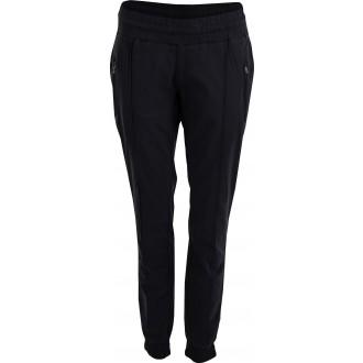 Pantaloni outdoor damă