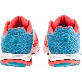 Încălțăminte alergare damă